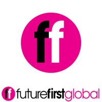 Careers at Future First Global Tanzania