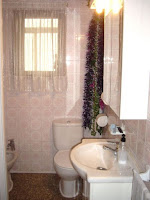 piso en venta calle jover castellon wc