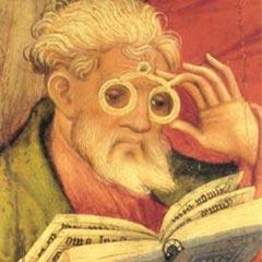 Vaya Invento Las Gafas
