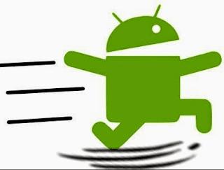 Cara Agar Koneksi Internet Stabil dan Cepat di Android