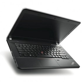 LENOVO THINKPAD EDGE 11 HOTKEY FEATURES INTEGRATION 64BIT DRIVER