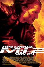 free download MISSION IMPOSSIBLE 2 - Tom Cruise | Download Film
