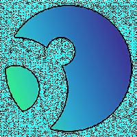 تحميل برنامج الباندا أنتي فيروس مكافح الفيروسات أخر إصدار