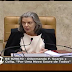 Caso de Nova Soure-BA é destaque em julgamento da lei da ficha limpa no STF