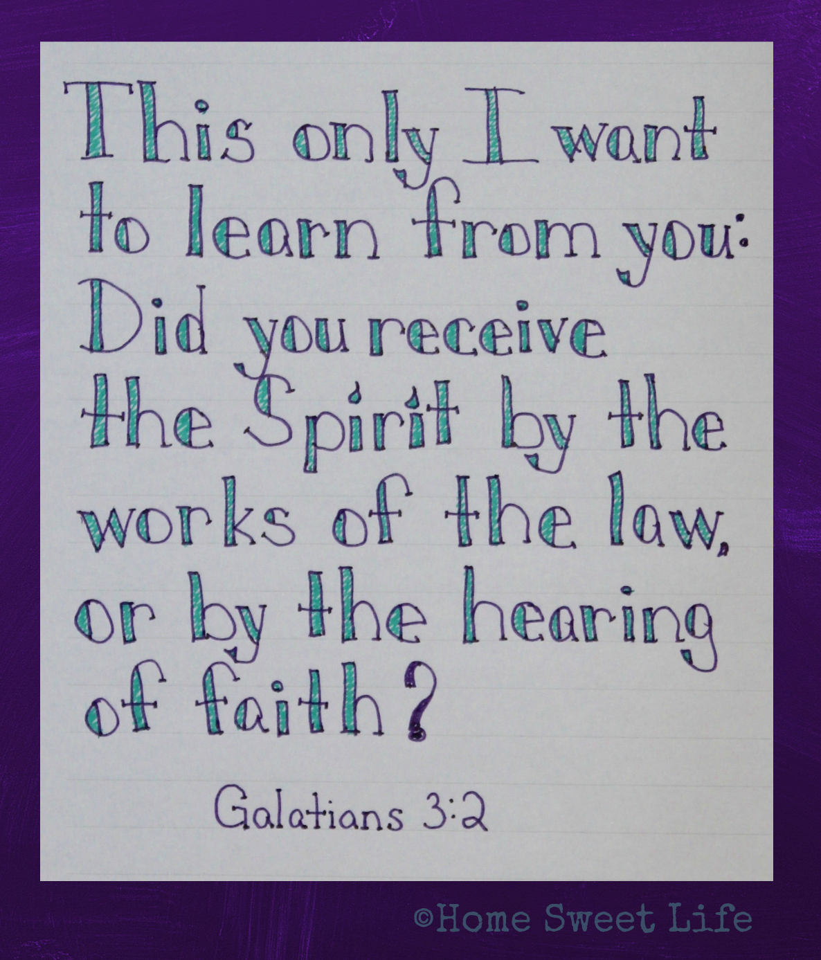 galatians essay Free coursework on pauls letter to the galatians from essayukcom, the uk essays company for essay, dissertation and coursework writing.