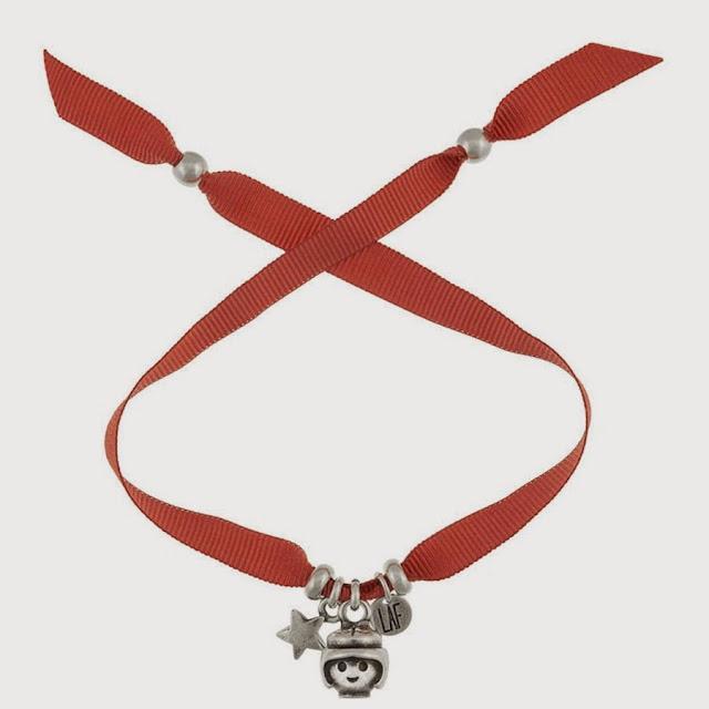 LAF CHRISTMAS GIVEAWAY-202-cristinablanco