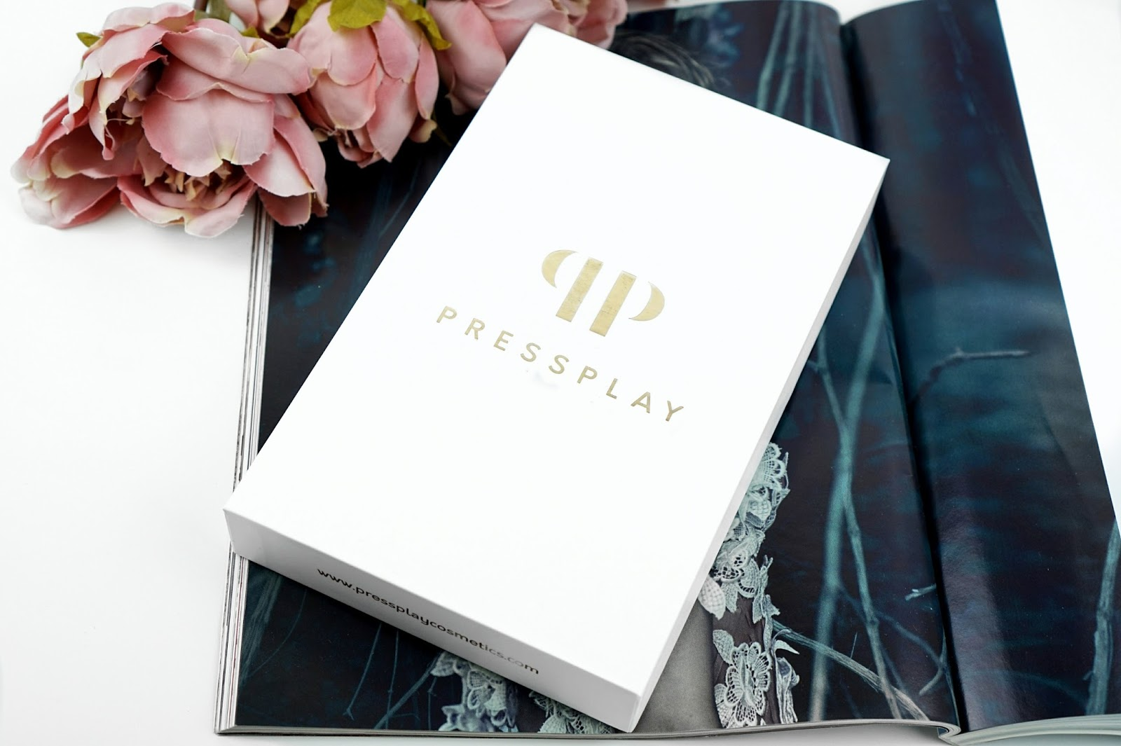 Pressplay_Cosmetics_Capsule_Packaging