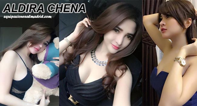 5 artis instagram hot indonesia pamer badan