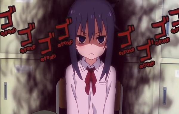 Himouto Umaru-chan Episódio 03 Online, Assistir Himouto! Umaru-chan Episódio 03 Legendado, Himouto Umaru-chan Episódio 03 Online Legendado HD,
