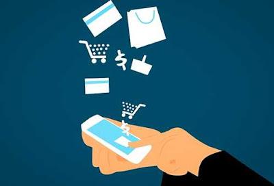 पतंजलि के साथ ऑनलाइन पैसे कमाने का मौका