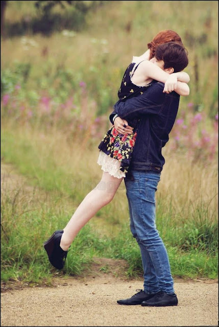 Very Nice Love Shayari For Best Lover In HiNdi