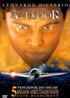 O Aviador Torrent