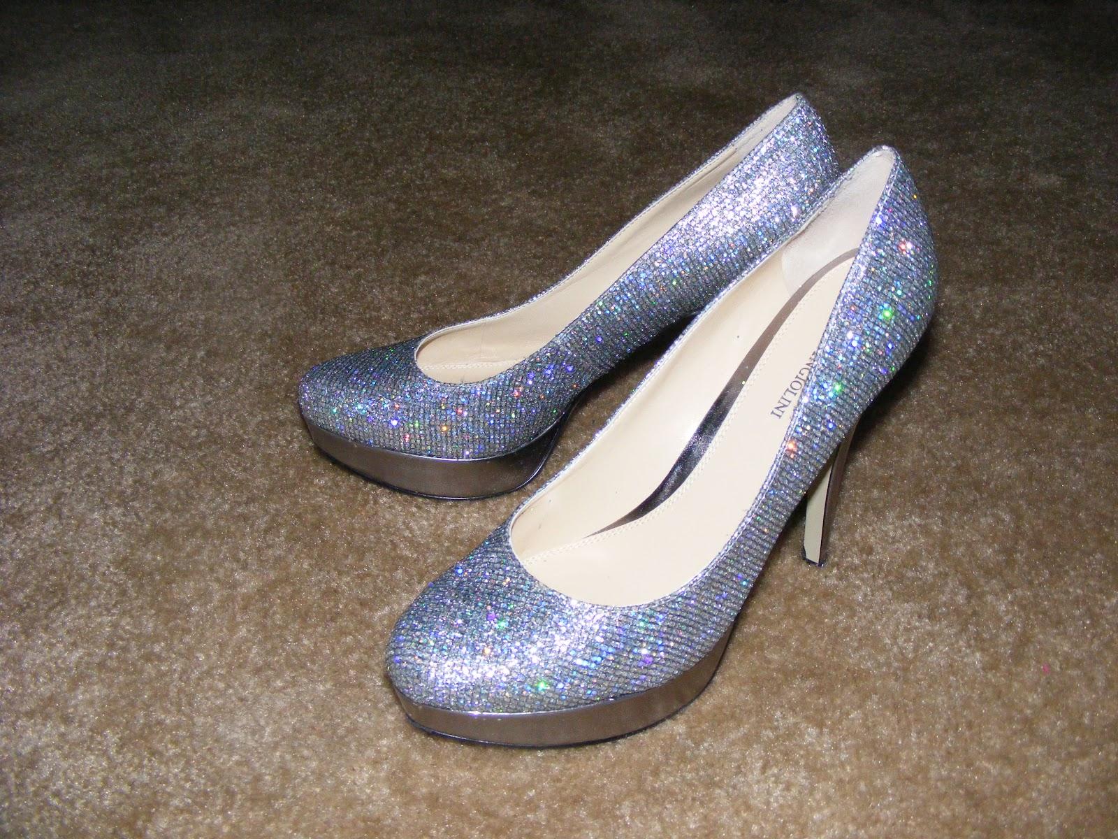 Dsw Shoes Sales Associate Salary