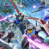 A New Gundam Game to be revealed on January 22