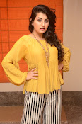Archana new photos gallery-thumbnail-7