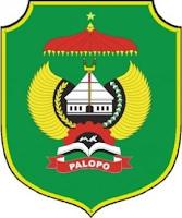 Calon Wali Kota Palopo 2018