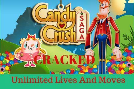 candy crush soda saga mod apk latest version download