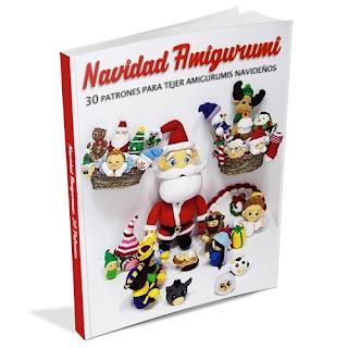 https://www.suenhosblanditos.com/producto/navidad-amigurumi-30-patrones-para-tejer-amigurumis-navidenos/
