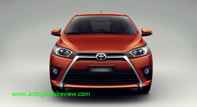 toyota yaris heykers trd sportivo grand new avanza 2015 m t usa review auto global
