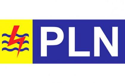 Lowongan Kerja PT. PLN (Persero)