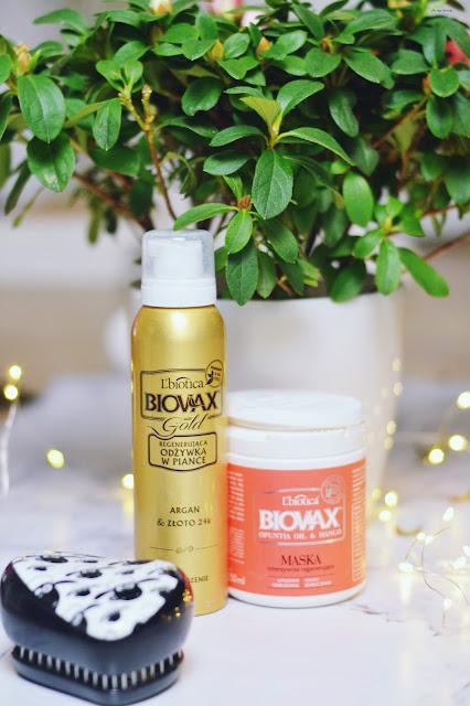 Po które odżywki i maski biovax warto sięgnąć, jak dbać o włosy zimą, jakie kupić zimą maski do włosów
