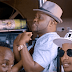 (Download Video) Kidum-Abatovyi x Don Brighter-Abatovyi video(New Mp4 )