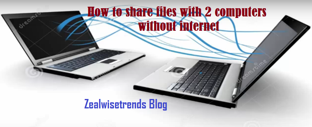 How_to_share_files_between_2_computers_without_internet.png