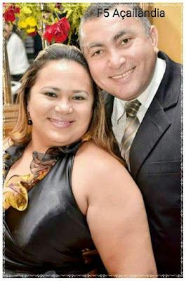Morre a décima vítima do grave acidente acontecido na BR-222 em Açailândia
