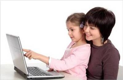 Semoga artikel singkat tentang Internet Sehat Untuk Anak dan Keluarga ini bisa bermanfaat.