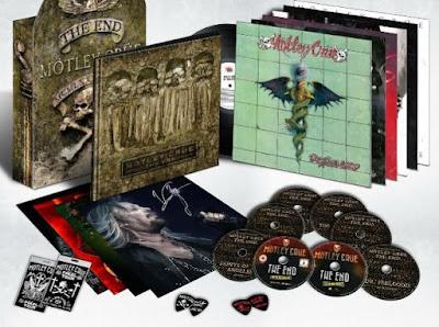 motley-crue-the-end-box-set-2016