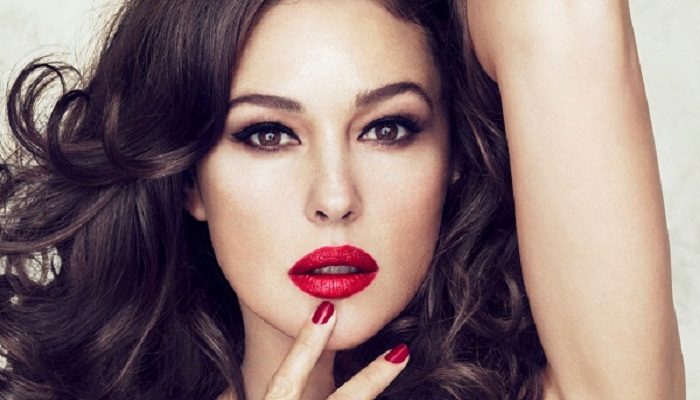 Best Monica Bellucci Bold Images