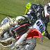 Teresopolitano é campeão Mundial de Motocross nos Estados Unidos