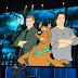 Supernatural terá crossover com Scooby-Doo na próxima temporada