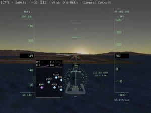 http://apkmode1.blogspot.com/2016/12/infinite-flight-simulator-v16120.html