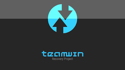 Install TWRP 3 1 1 Custom Recovery on Galaxy Note 4 SM-N910P