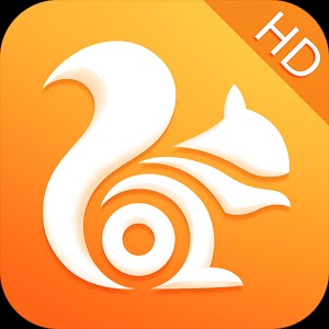 UC Browser HD 3.4.3.532 APK Latest Version Download