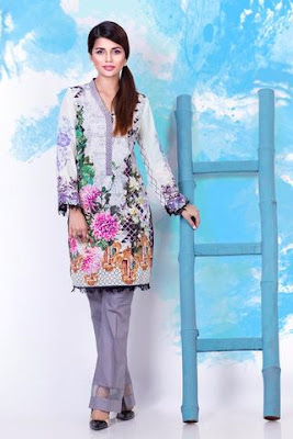 gul-ahmed-cambric-print-dresses-embroidered-collection-2016-17-6