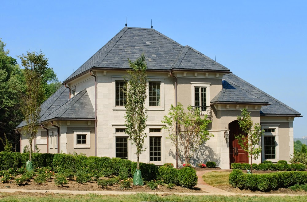 10 Different Types Of Roofs To Consider For Your Home