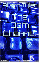 The Dom Channel