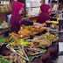 Menikmati Kuliner Khas Sunda Sambil Ngumpul di Warung Nasi Ampera, Bojongsoang