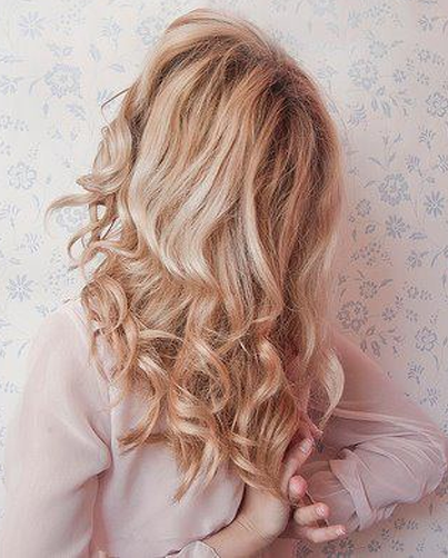 hair-waves-hairstyle-fashion-trend4-2012