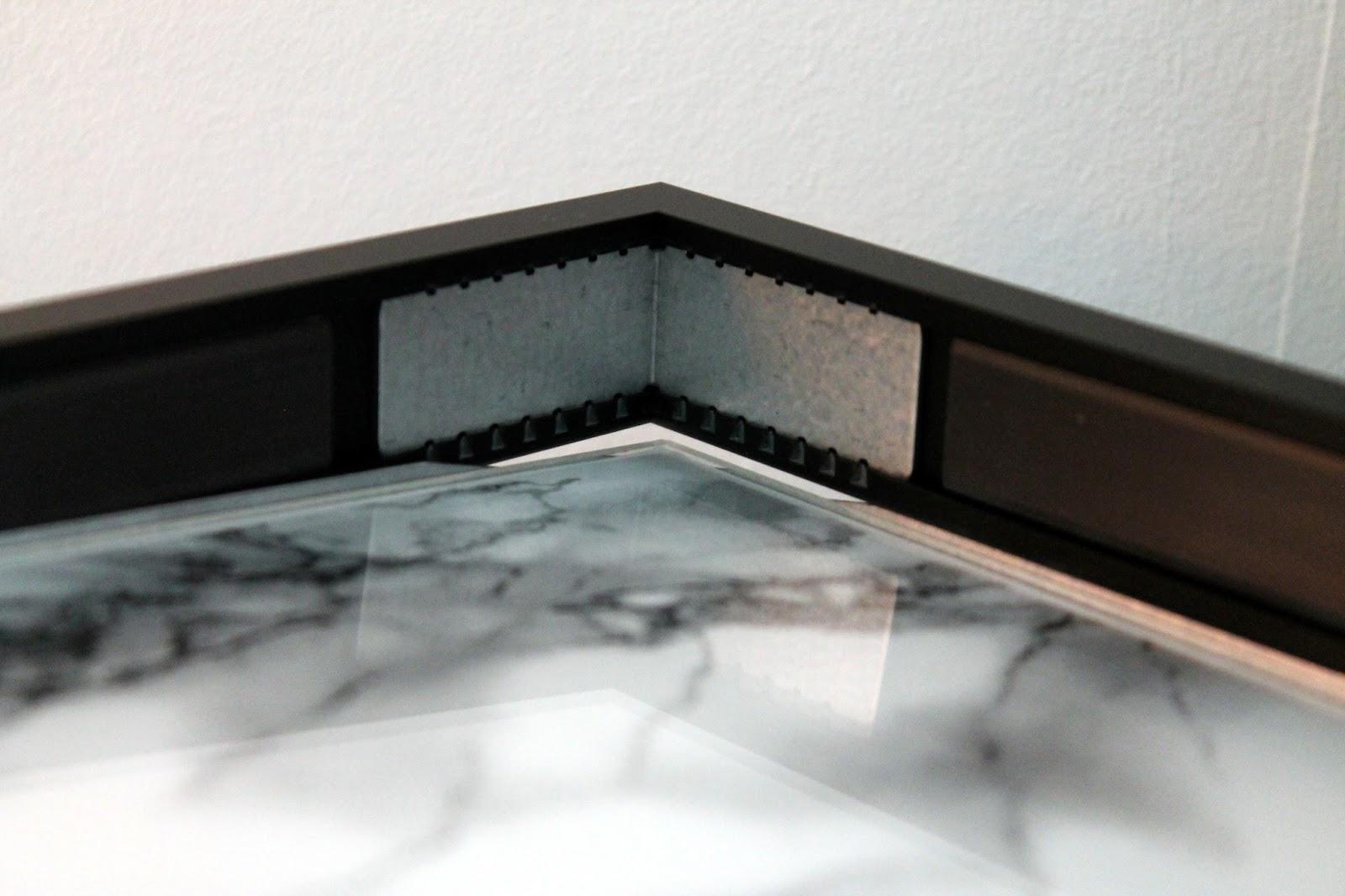 Magnet Bilderrahmen von HALBE - P A A P A T Y A