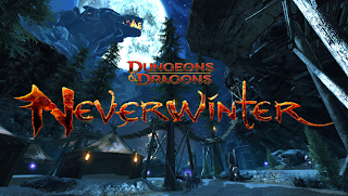 Dungeons-&-Dragons-Neverwinter