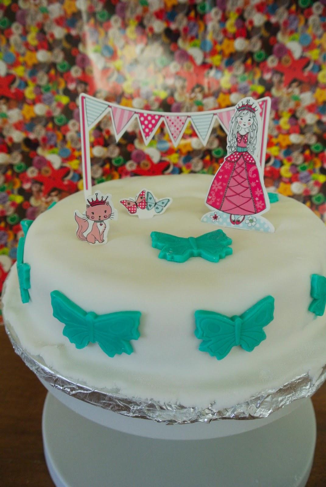 Cake Shop K Ef Bf Bdln