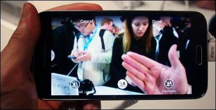 যে ৫ টি কারনে আপনি Samsung Galaxy S5 কে বেছে নিবেন.........