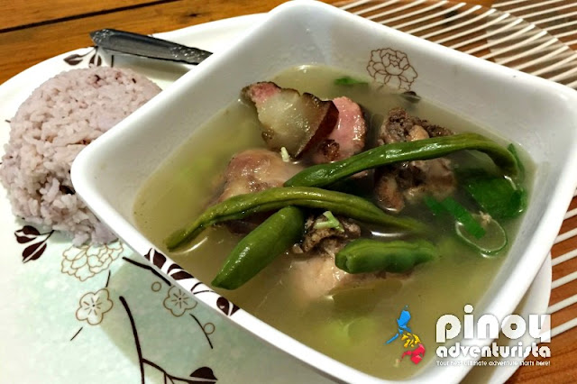 Pinikpikan Must try Exotic Dishes in the Philippines