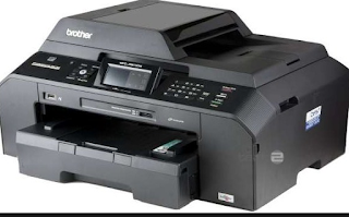http://www.canondownloadcenter.com/2017/09/brother-mfc-j5910dw-driver-printer.html