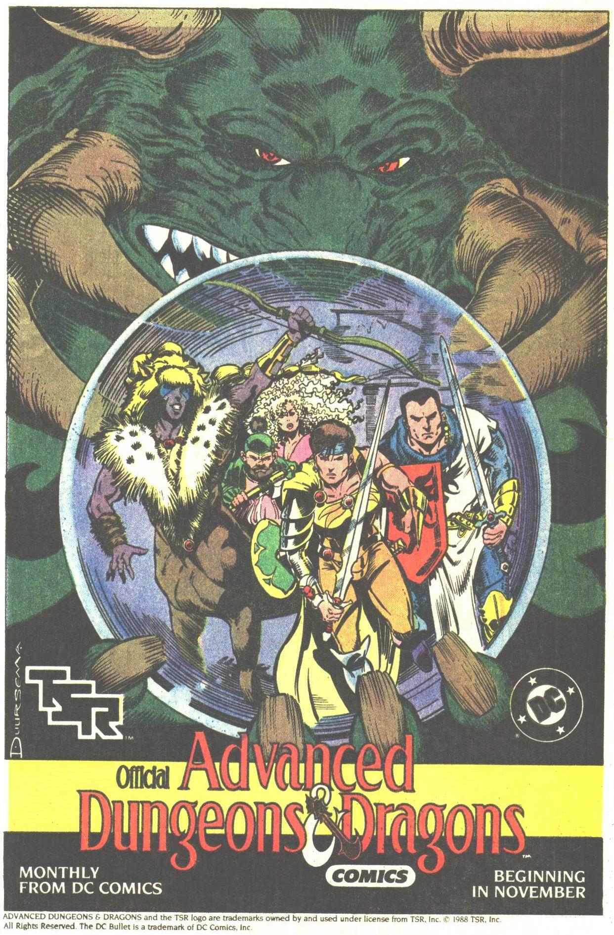 Detective Comics (1937) 594 Page 28