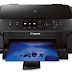Canon PIXMA MG6420 Driver Download [Review] and Wireless Setup for Mac OS,Windows and Linux