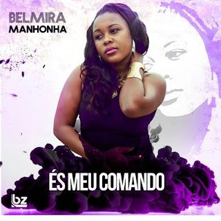 Belmira Manhonha - Me Faz Sentir